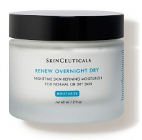 Renew Overnight Normal or Dry Skin