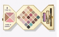 Tarte Sweet Escape Makeup Collectors Set Wear A Crown Pineapple