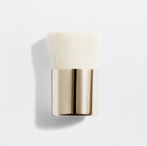 Prestige Le Pinceau Brush