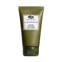 Plantscription Anti Aging Hand Cream