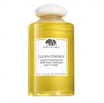 Clean Energy Gentle Cleansing Oil