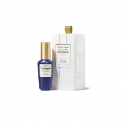 Serum Grand Millesime