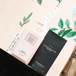 Niacinamide Purifying Show Gel