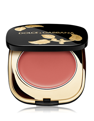 Dolce Blush Creamy Cheek & Lip Colour
