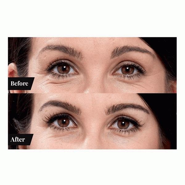 Advanced Ceramide Capsules Daily Youth Restoring Eye Serum