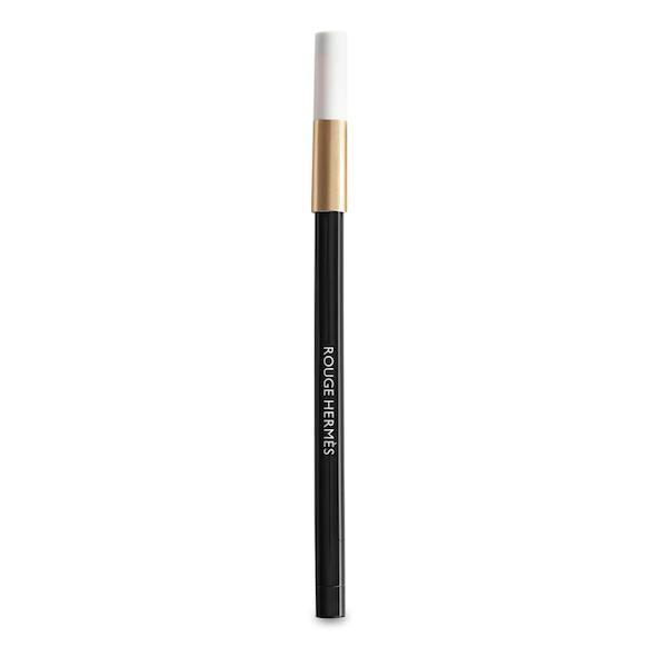 Rouge Hermès Universal Lip Pencil