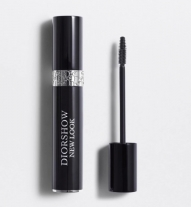 DIORSHOW New Look Mascara 090