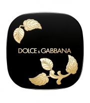 Dolce Blush Creamy Cheek & Lip Colour