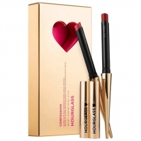 Confession Ultra Slim High Intensity Refillable