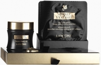 Absolue L'Extrait Ultimate Eye Contour