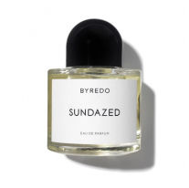 Sundazed EDP
