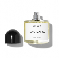 Slow Dance EDP