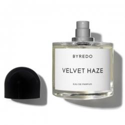 Velvet Haze EDP