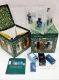 Perfume miniature 7pcs (For Men)