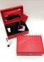 Armani Red Box 4pcs