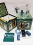 Perfume miniature 7pcs (For Men)