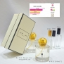 Yellow Hibiscus Cologne (LE 2021)