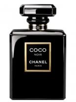 Coco Noir EDP