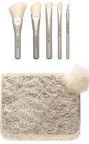 Snow Ball Brush Kits