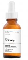 Granactive Retinoid