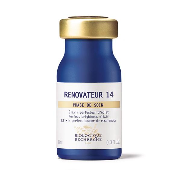 Renovateur 14