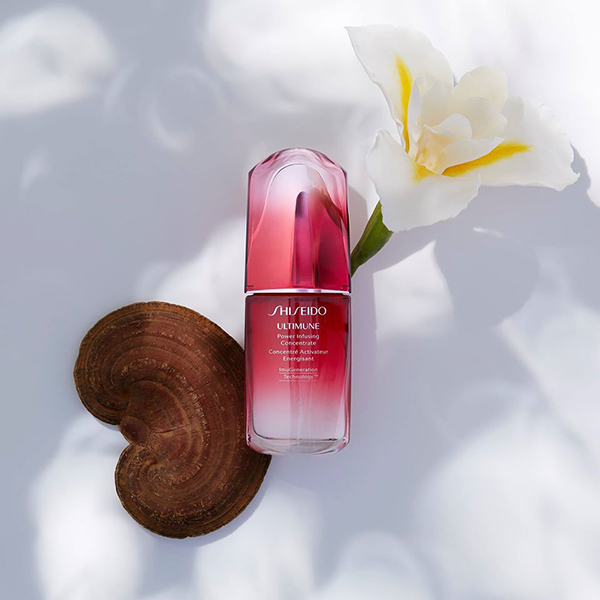 Ultimune Power Infusing Concentrate ImuGeneration Technology