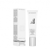 Blanc Divin Brightening & Beautifying Protection UV Shield SPF50+