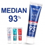 Dental IQ Toothpaste 93%