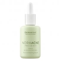 Normacne Preventi Pore Minimising Serum