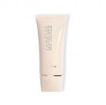 Forever Skin Veil SPF Correct Illuminate Moisturize