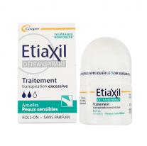 Etiaxil Sensibles Treatment