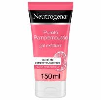Purete Pamplemousse Gel Exfoliant