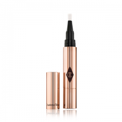 The Retoucher Concealer & Perfect