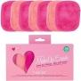 MakeUp Eraser 7 Day Set