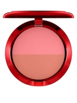 Lunar New Year Lucky Red Powder Blush