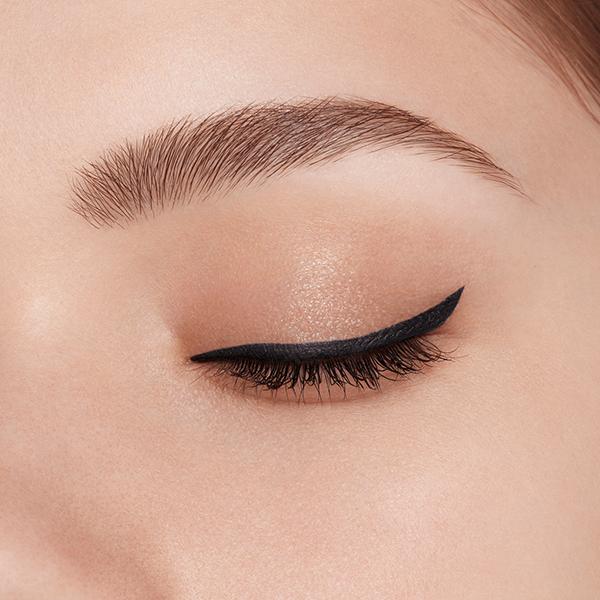 Khol Couture Waterproof Retractable Eyeliner