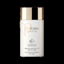 UV Protective Emulsion for Body SPF 30 PA++++