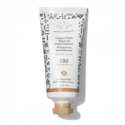 Umbra Tinte Physical Daily Defense Protection Quotidienne SPF 30