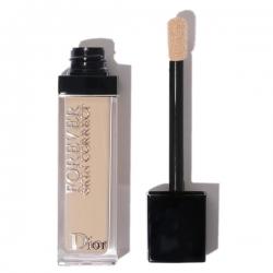 Skin Forever Skin Correct Creamy Concealer