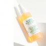 Facial Spray with Aloe, Sage And Orange Blossom