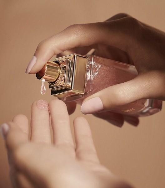 Set Dior Prestige 5pcs