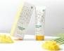 Mango Drop Body Whitening Shower Cream