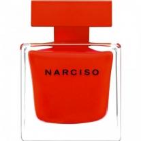 Nước hoa nữ Narciso Rouge