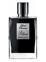 Nước hoa unisex Kilian Black Phantom