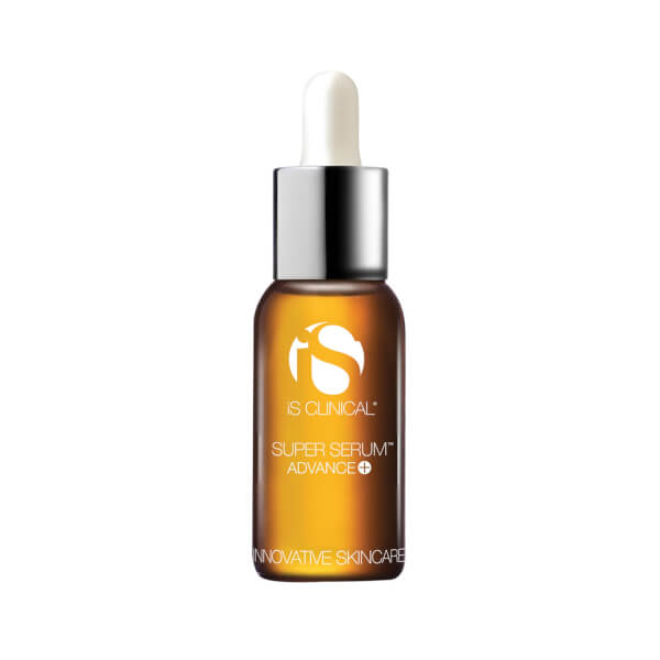 Super Serum Advance Plus