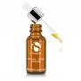 Pro Heal Serum Advance Plus