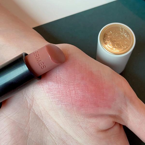 Rose Lip Enhancer