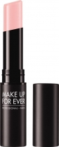MAKE UP FOR EVER Artist Hydrabloom Hydrating Lip Balm