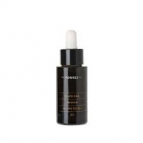 Black Pine 3D Sculpting Firming Sleeping Oil