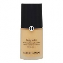 Designer Lift Smoothing Firming Foundation SPF 20 PA+++